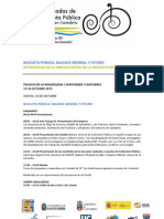 IIIJornadesBP_ProgramaProvisional_290911