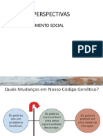 DESIGN | Inovação Social