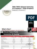 AMD_785G_Final07_28_09