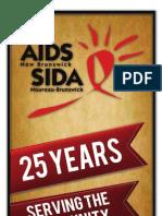 AIDS NB