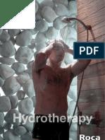 Roca Hydrotherapy v3