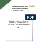 Guia_PG_2012