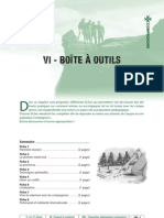 GPS_Compagnons_6-Boite__outils
