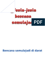 Ben Can A
