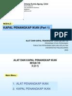 BahanKuliah AKPI KapalPenangkapIkan Part1