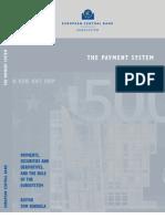 Payment System 200909 En