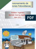 Celdas_Fotovoltaicas_8