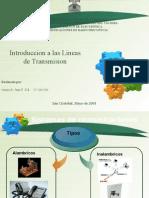 Presentacion Clase1