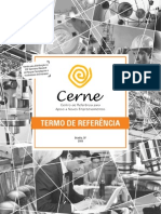CERNE_Termo de Refer en CIA