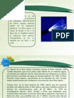 Presentacion Clase5