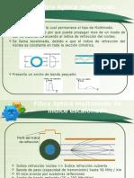 Presentacion Clase6