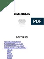 gasmulia-100101013644-phpapp02