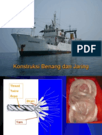 BahanKuliah AKPI KonstruksiBenang&Jaring2
