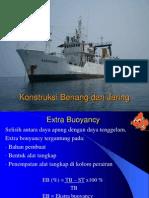 BahanKuliah AKPI KonstruksiBenang&Jaring5
