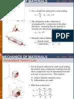 Beer Materiales 4e Presentaciones Power Point C02 02