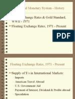 International PP Slides