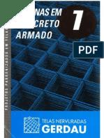 piscina_concreto_armado