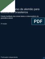 44428517 Pequeno Curso de Alemao Para Estudantes Brasileiros