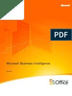 200604 - Microsoft BIGuide