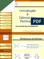 Apresentacao Teorica de Polimeros 2