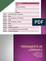 _TREINAMENTO-1