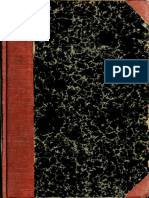 Dreves. Analecta Hymnica Medii Aevi. 1886. Volume LI.