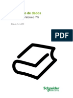 aquisicao_de_dados_n5_2010