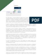 Pedido de Registro de Candidatura Marise Mesquita de Oliveira