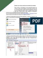 Como Instalar O Windows 7 [Ou Vista] a Partir de Hd Interno [Ou Externo]