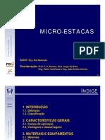1237509211_micro-estacas (1)