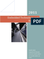 Final Embedded Book