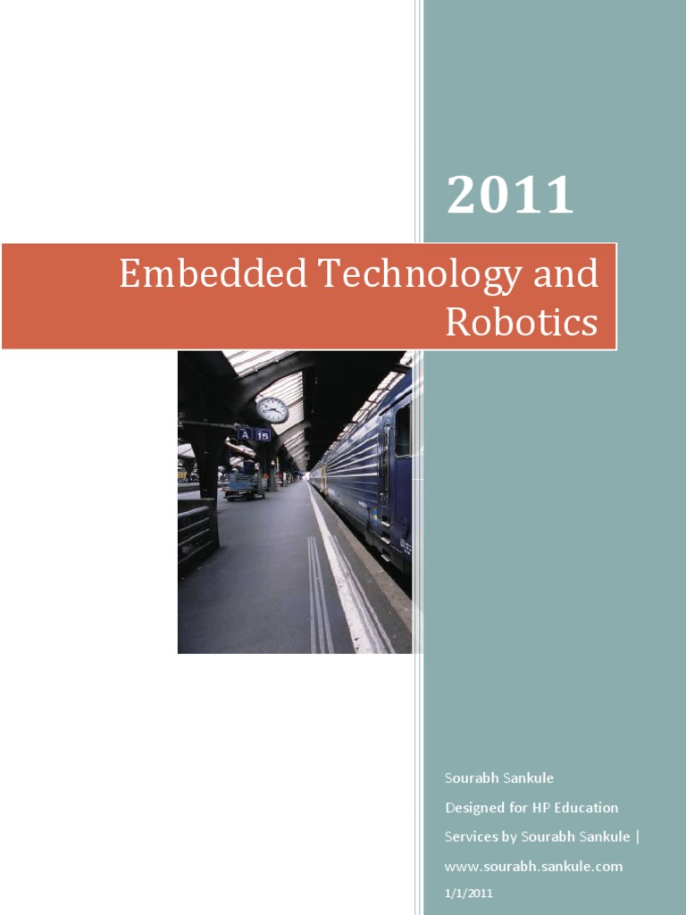 Final Embedded Book Microcontroller Read Only Memory 555 Watchdog Timer Circuit Http8085projectsinfolong Time Pictures