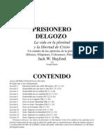 58 Prisionero Del Gozo