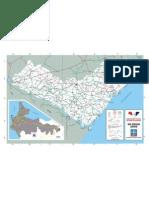mapa_alagoas2006