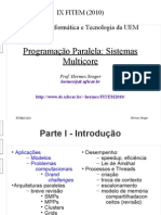 1.FITEM-Introducao
