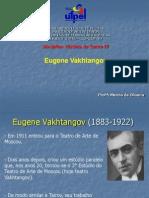 Vakhtangov+e+o+teatro+de+síntese