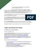 Neu Microsoft Word-Dokument (3)