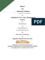 Useful ABAP Programs and Function Modules in SAP BI - SAP NetWeaver