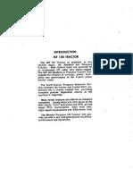 Mf130operators Manual