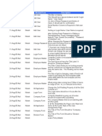 Documents > PSR