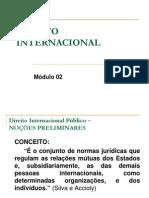 direito-internacional2002