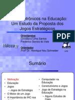 jogos_estrategia_educacao