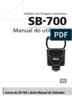 SB-700_Pt_01