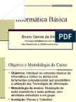 inform_tica_b_sica