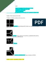 Apuntes de Icb1 Mx