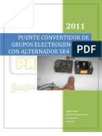 Especificaciones de Puente Convert Id Or 9Y0916 Producto de CRYDOM Para 1
