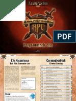 RPC-Programmheft_Vorab