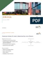 Orissa_24Apr_08