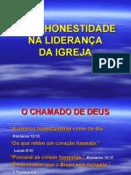 Desonestidade Lideranca_2002
