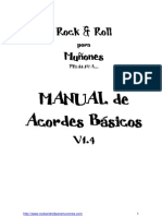 manual_de_acordes_basicos_1.4